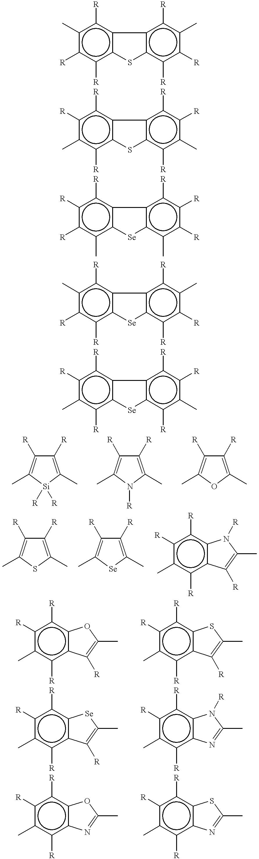 Figure US06602969-20030805-C00011