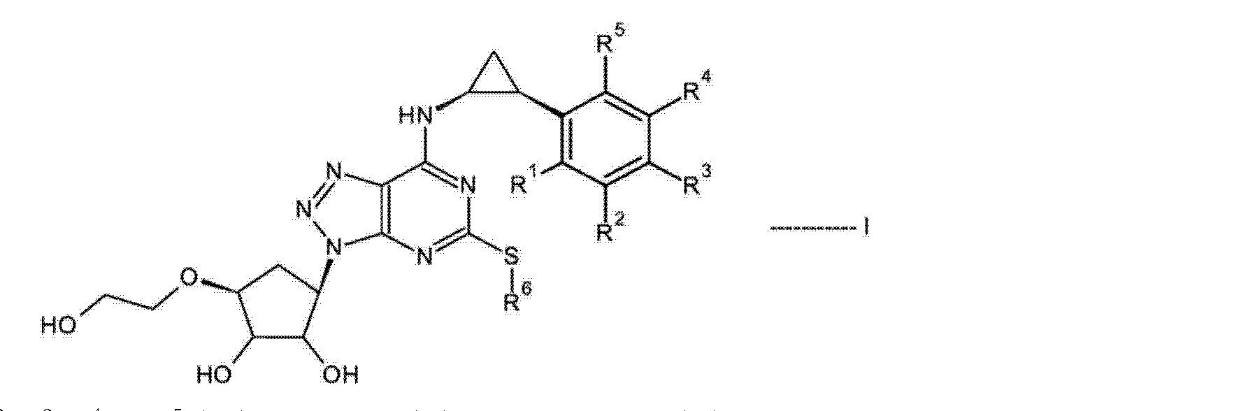 Figure CN103429576AC00131
