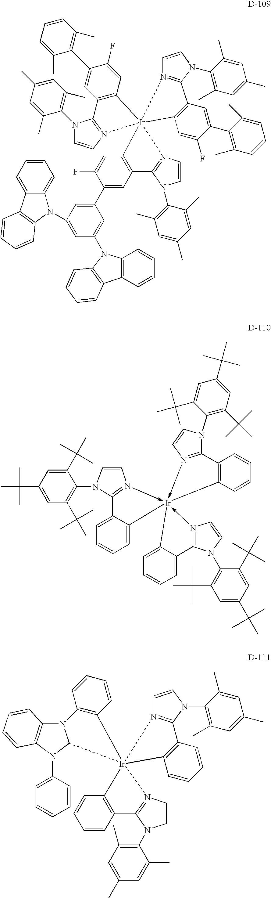 Figure US08053765-20111108-C00045