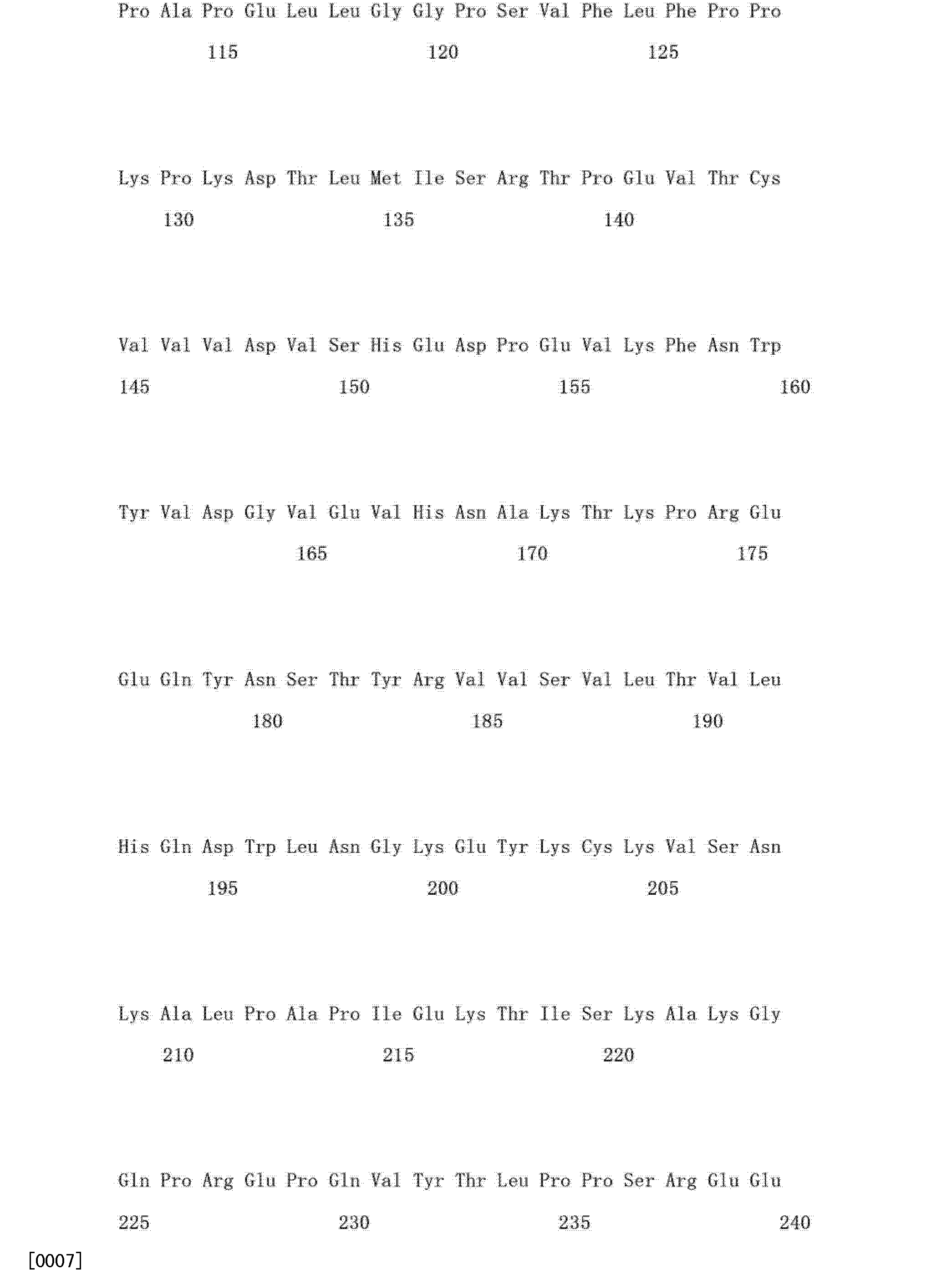 Figure CN103145837AD01051