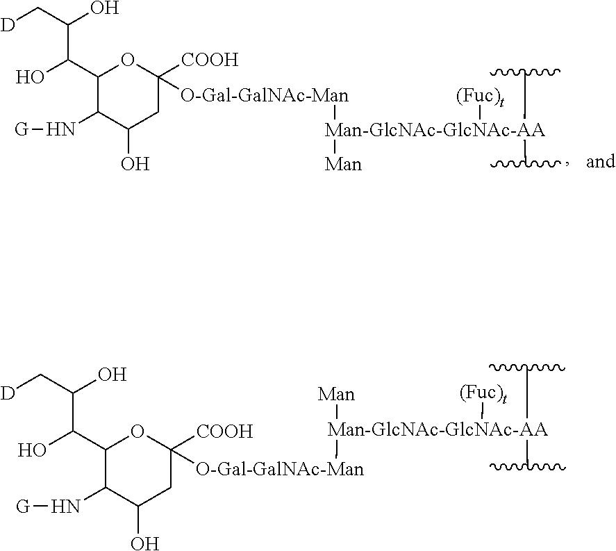 Figure US08911967-20141216-C00098