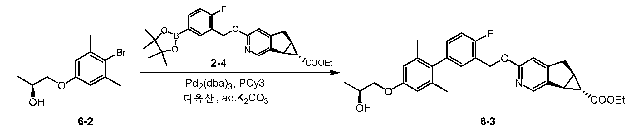 Figure pct00109