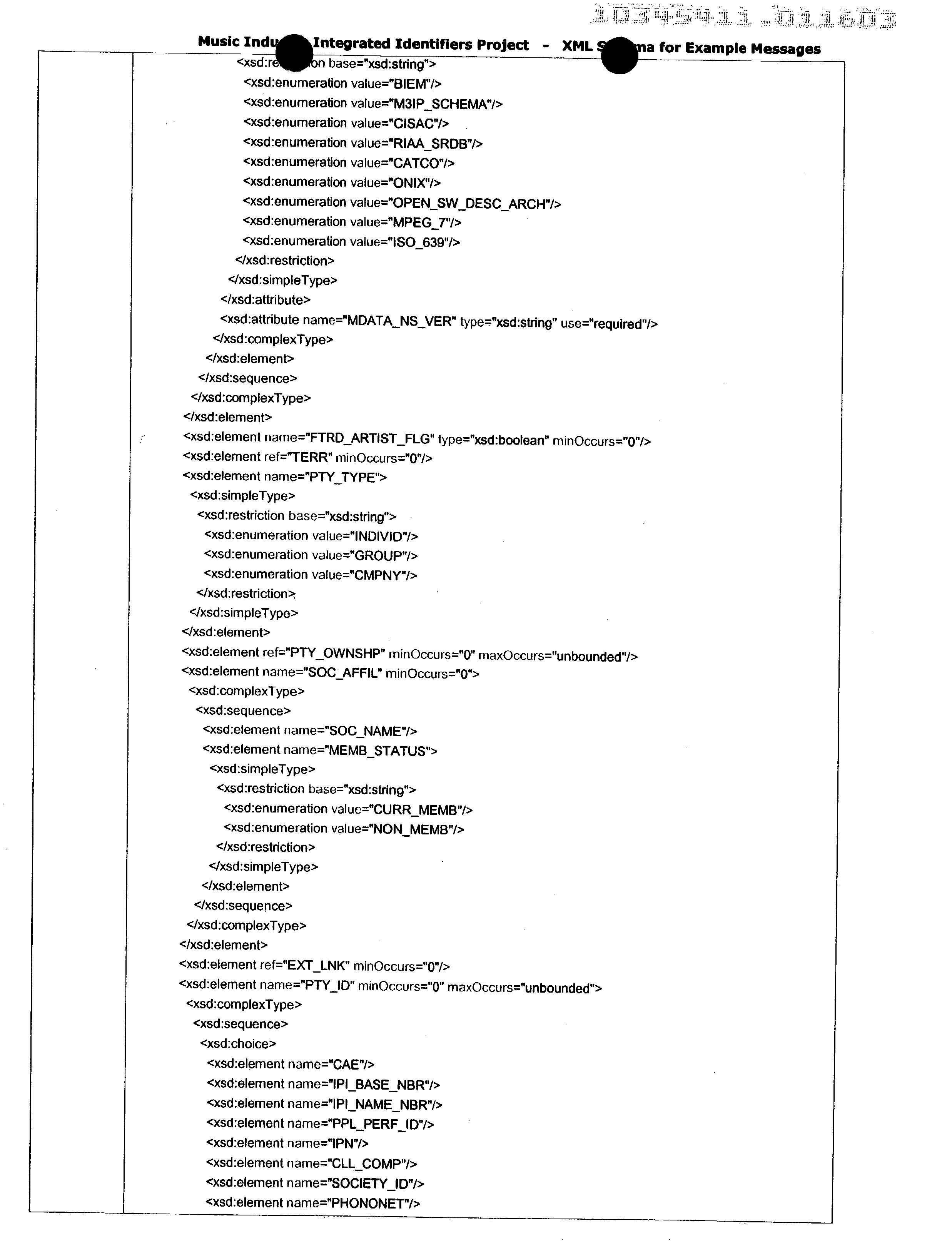 Figure US20030200216A1-20031023-P00012