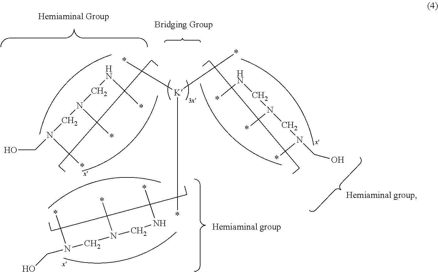 Figure US20160083520A1-20160324-C00008