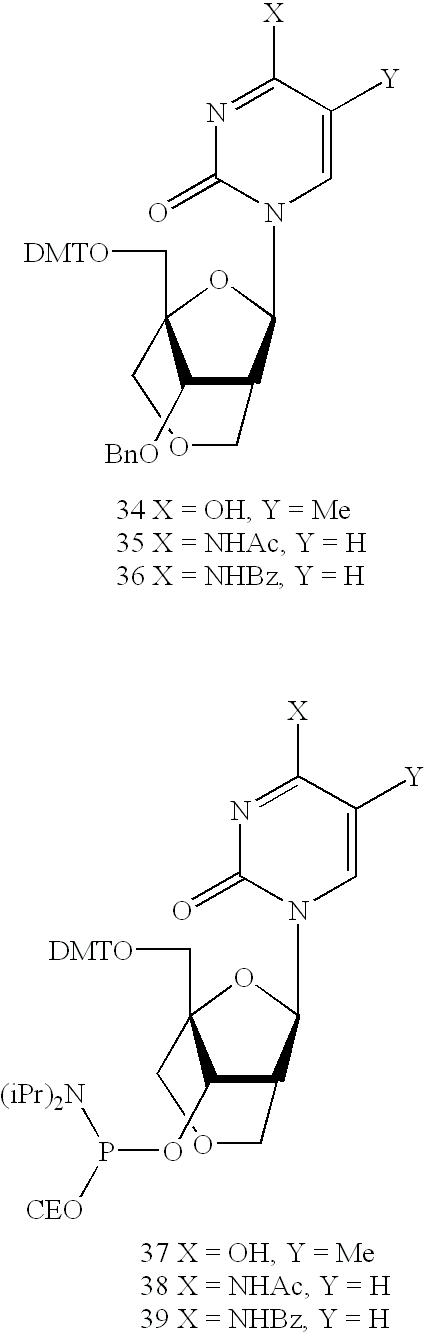 Figure US06403566-20020611-C00010