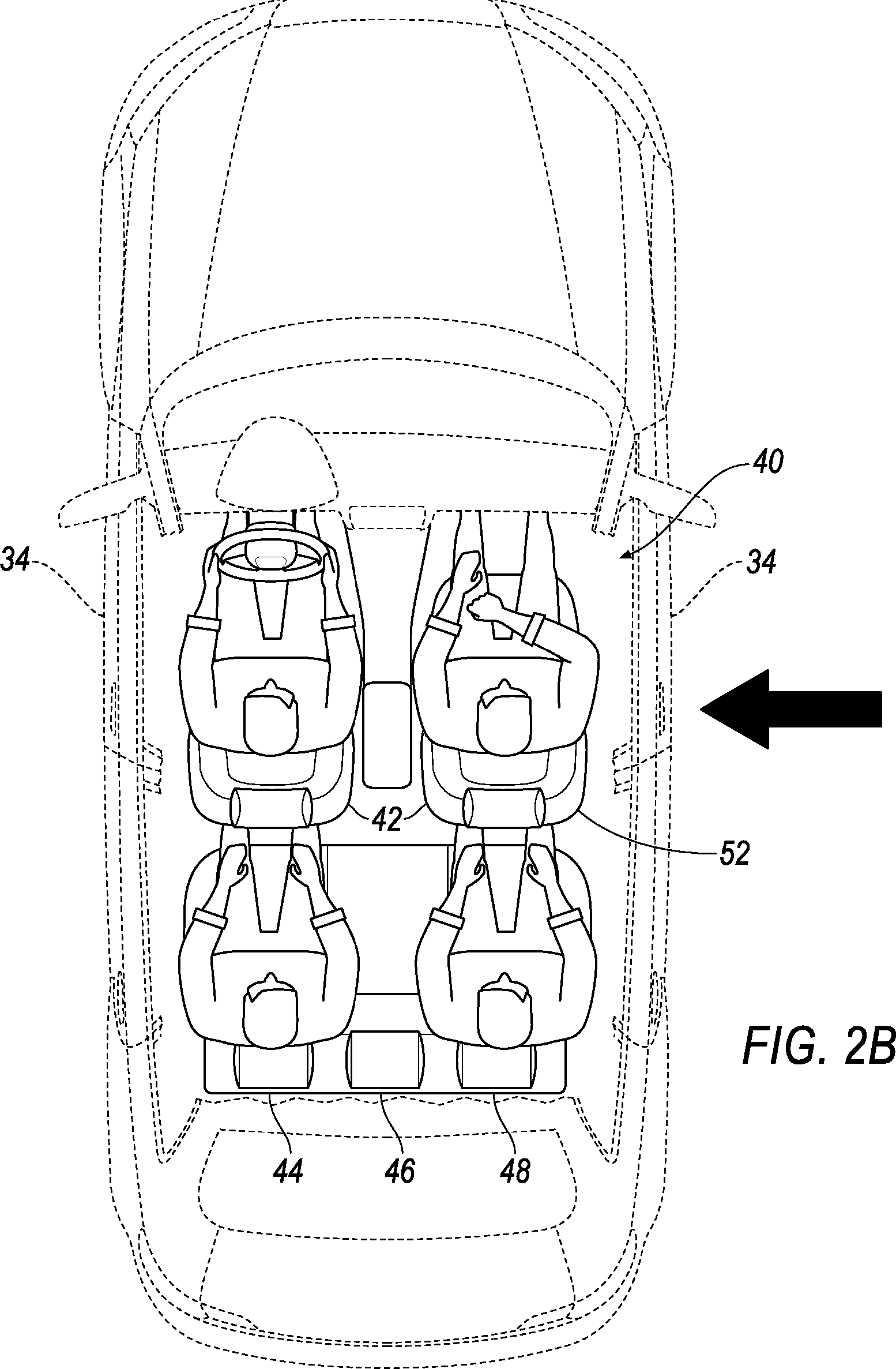 Figure GB2553647A_D0005