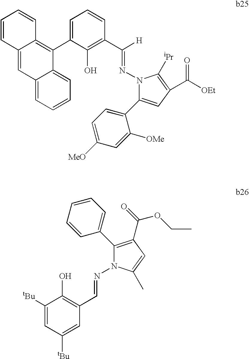Figure US06545108-20030408-C00019