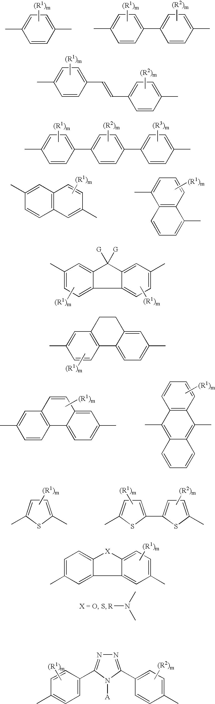 Figure US06670054-20031230-C00007