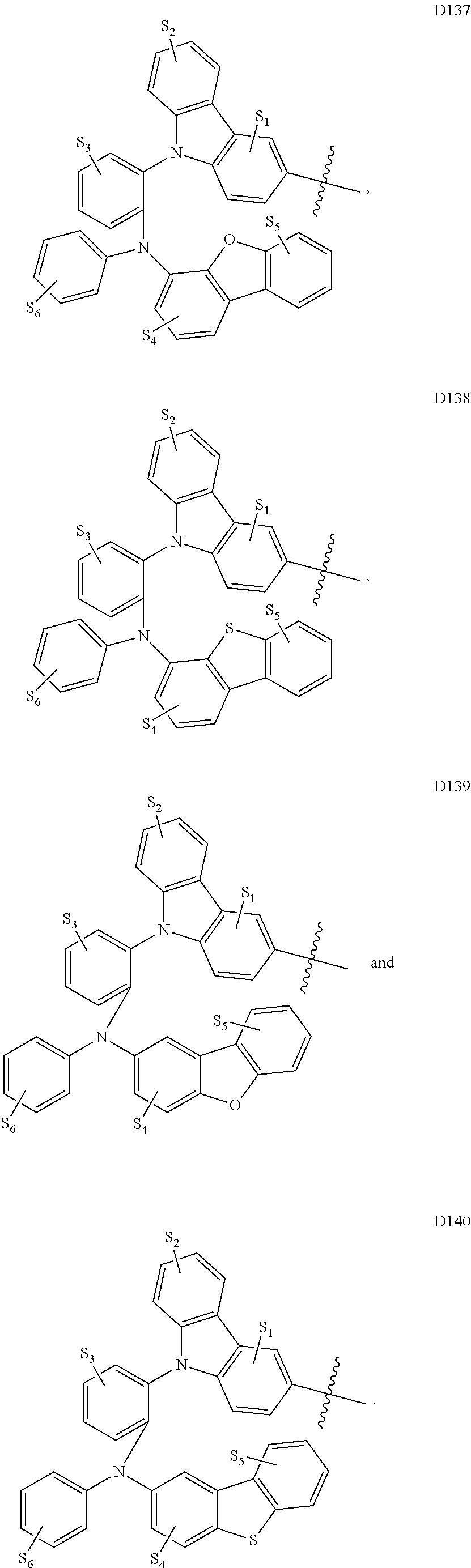 Figure US09537106-20170103-C00052