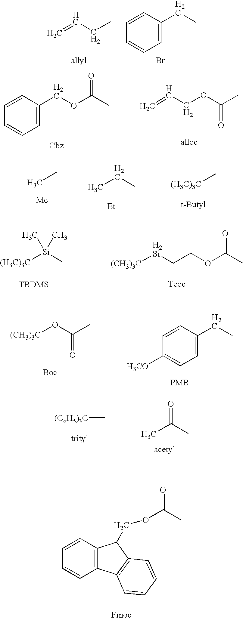 Figure US07741330-20100622-C00007