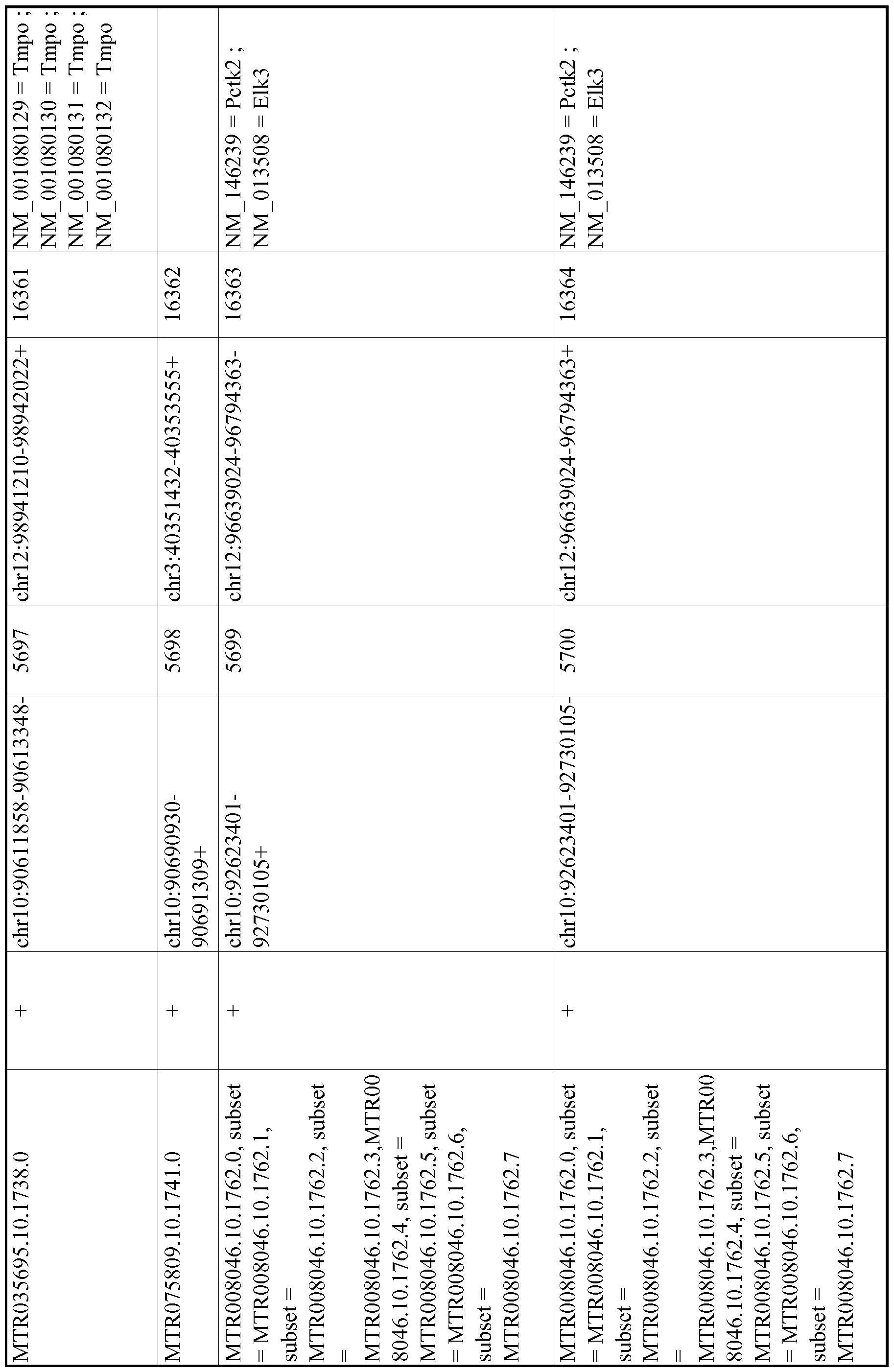Figure imgf001028_0001
