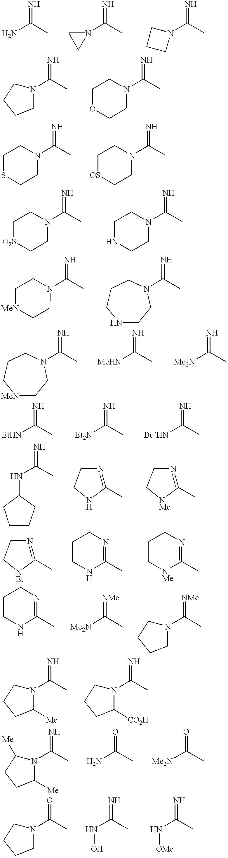 Figure US06376515-20020423-C00017