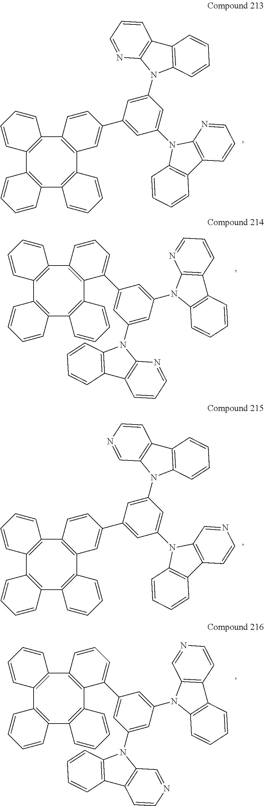 Figure US10256411-20190409-C00054