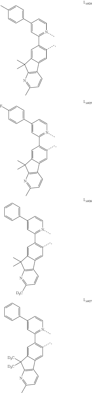 Figure US10003034-20180619-C00151