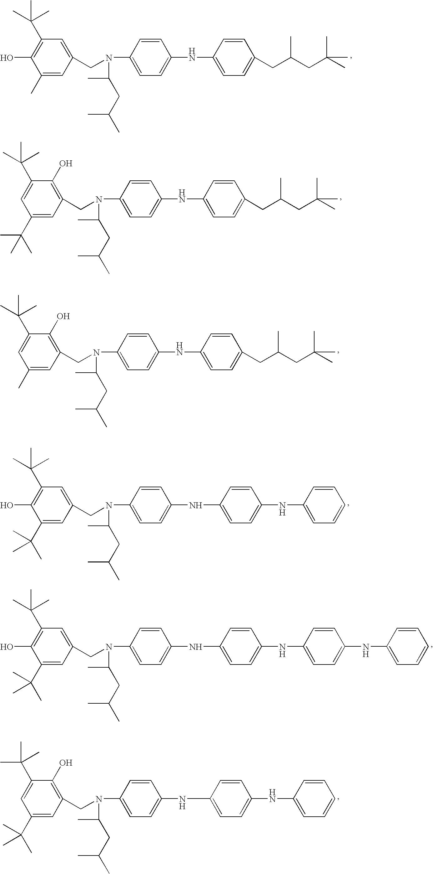 Figure US07705075-20100427-C00064