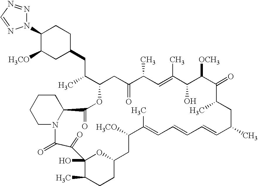 Figure US07357942-20080415-C00004