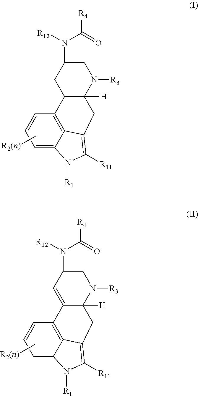 Figure US08592445-20131126-C00028