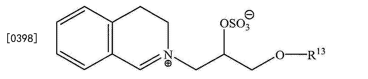 Figure CN103764823BD01532