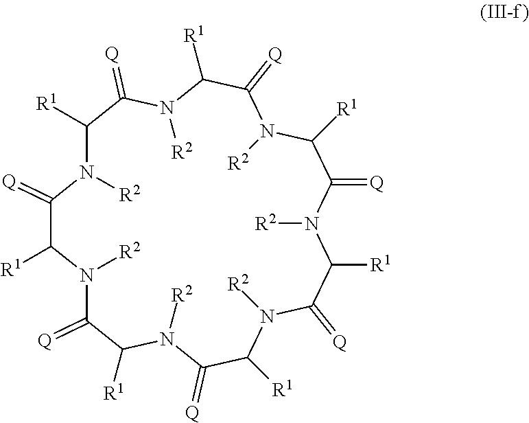 Figure US10086013-20181002-C00073