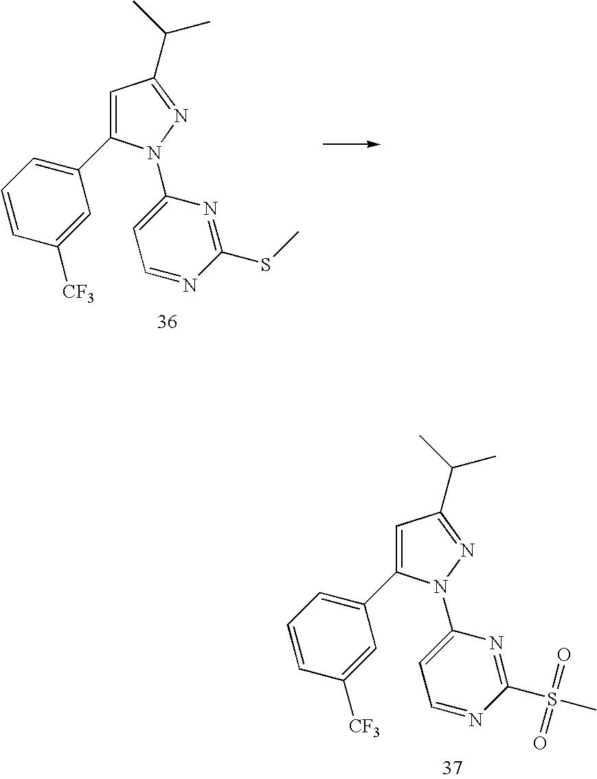 Figure US07183285-20070227-C00157