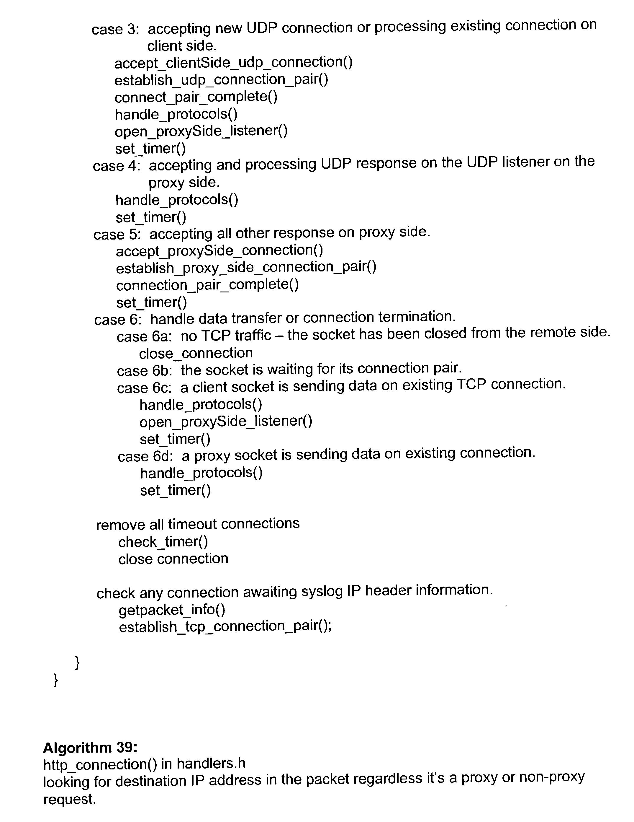 Figure US20030174648A1-20030918-P00033