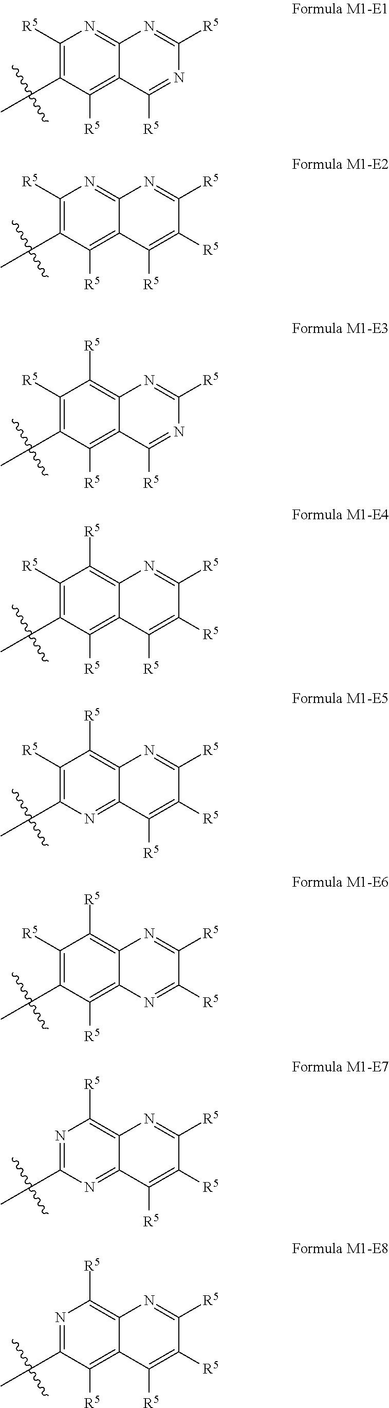 Figure US20160038497A1-20160211-C00017