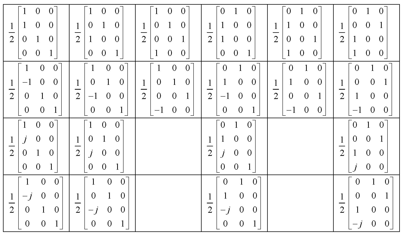 Figure 112010009825391-pat01379