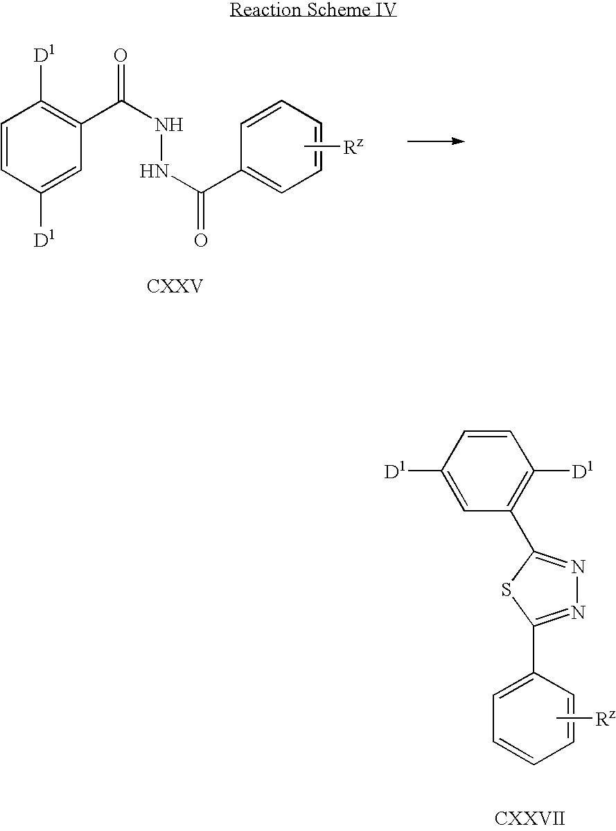 Figure US20040062930A1-20040401-C00041