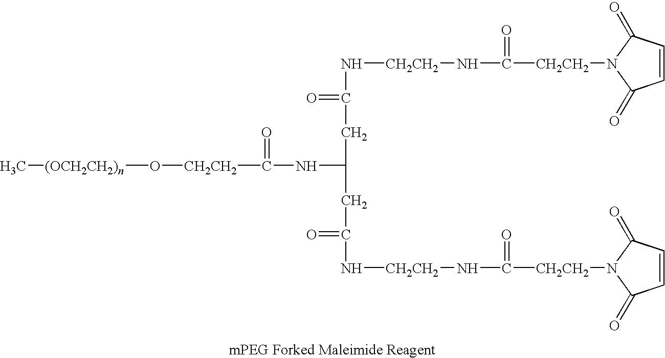 Figure US20100210505A1-20100819-C00155