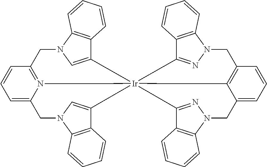 Figure US08221905-20120717-C00111