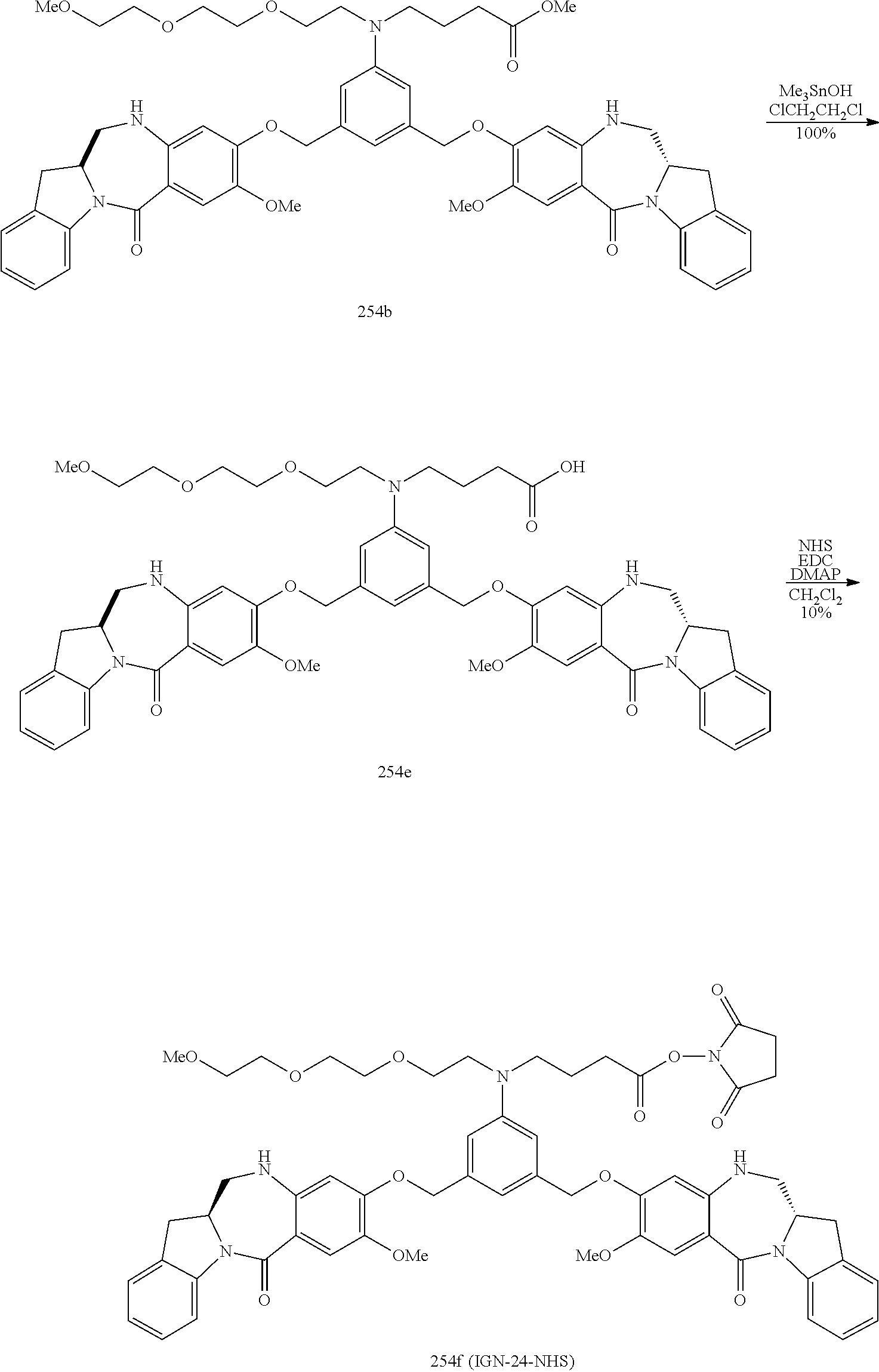 Figure US08426402-20130423-C00212