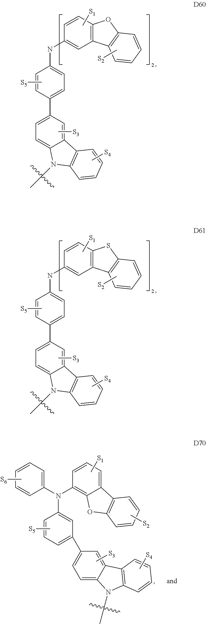 Figure US09324949-20160426-C00432