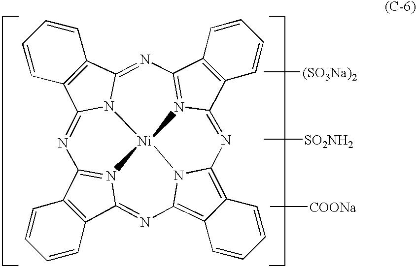Figure US06454844-20020924-C00015