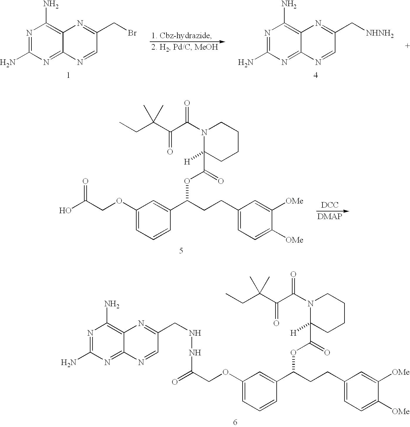 Figure US06372712-20020416-C00005