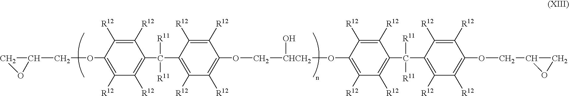Figure US20050267286A1-20051201-C00012