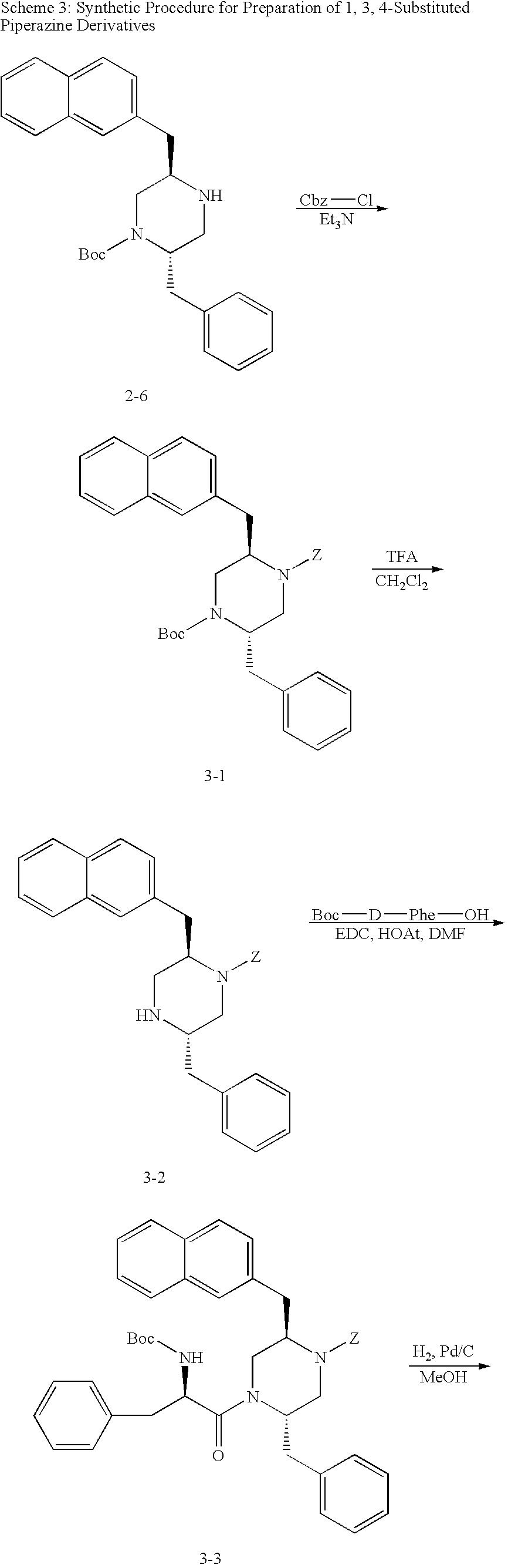 Figure US07709484-20100504-C00025