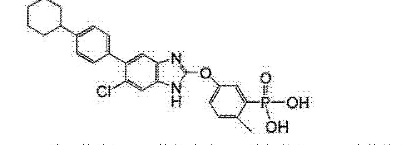 Figure CN102264228AD01031