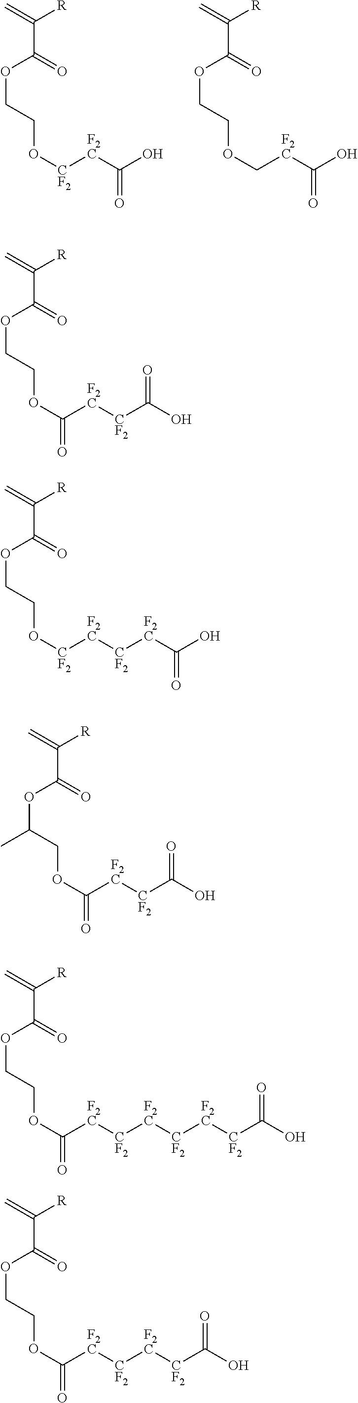Figure US09040223-20150526-C00037