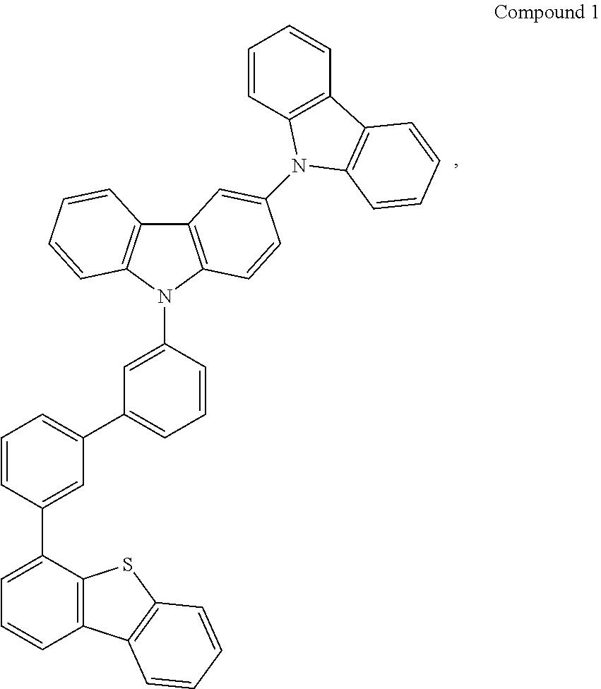 Figure US08932734-20150113-C00237