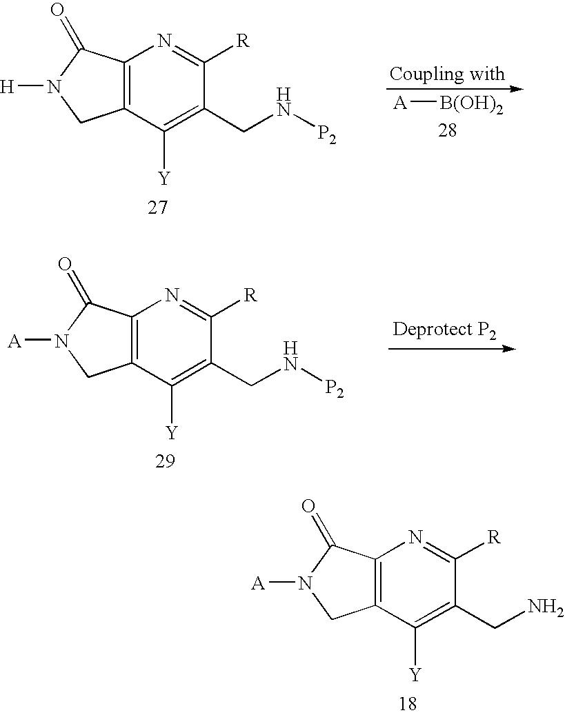 Figure US07521557-20090421-C00032