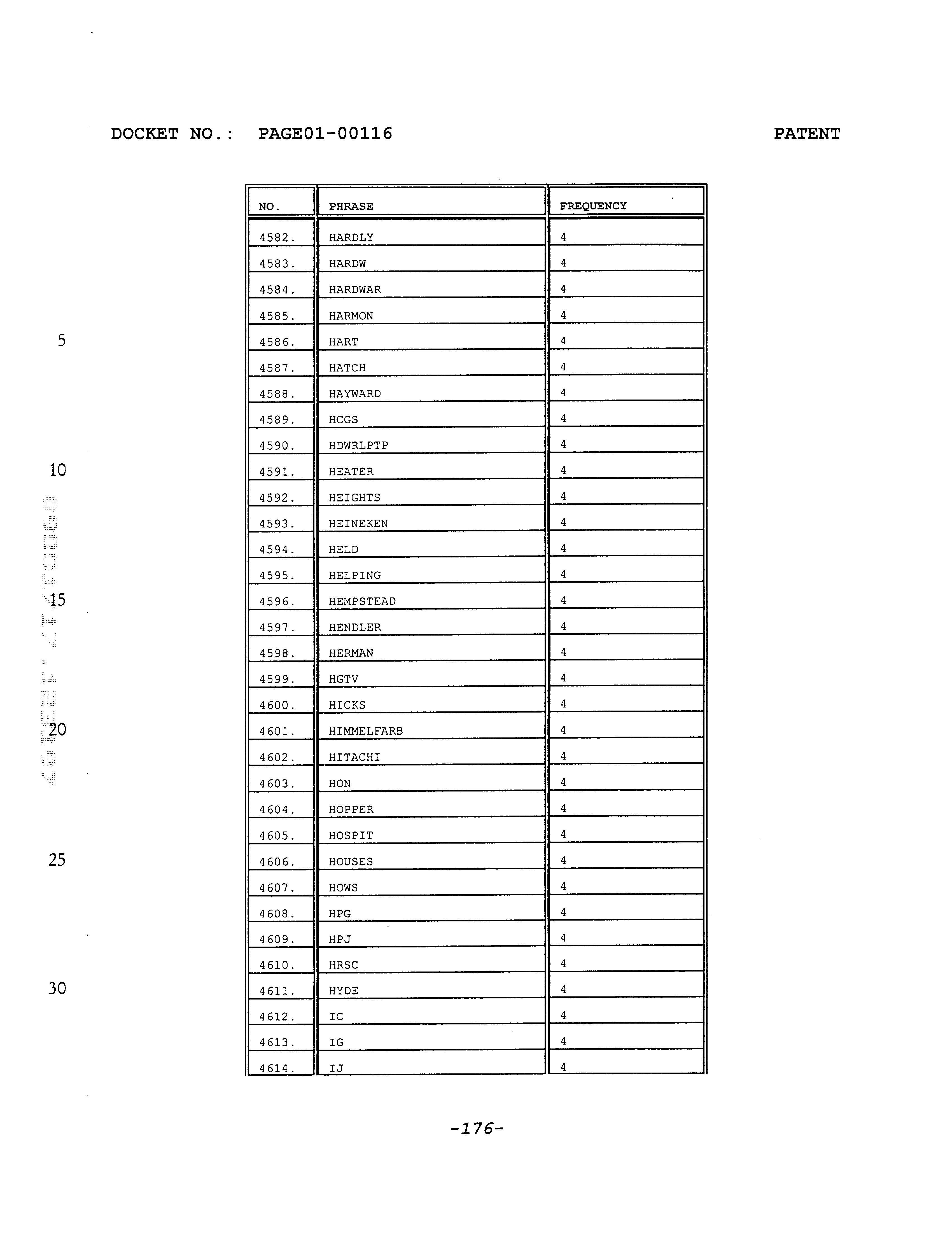 Figure US06198808-20010306-P00140