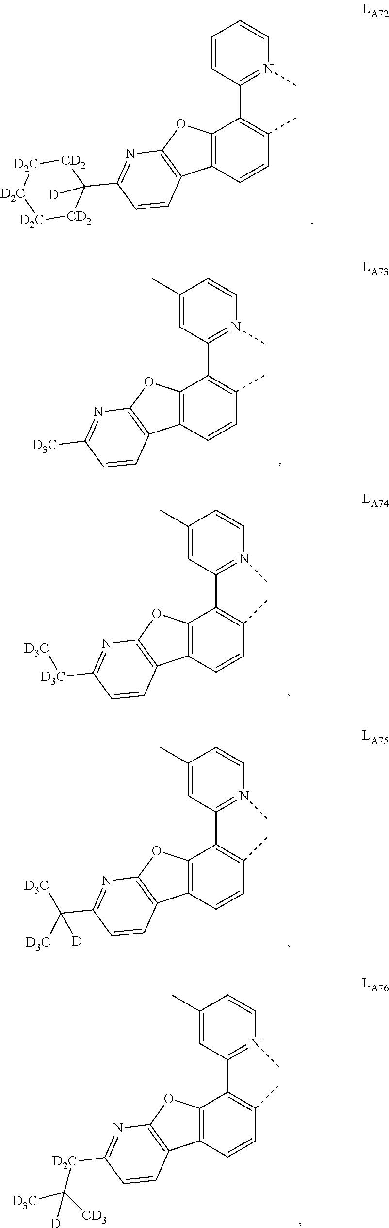 Figure US20160049599A1-20160218-C00415