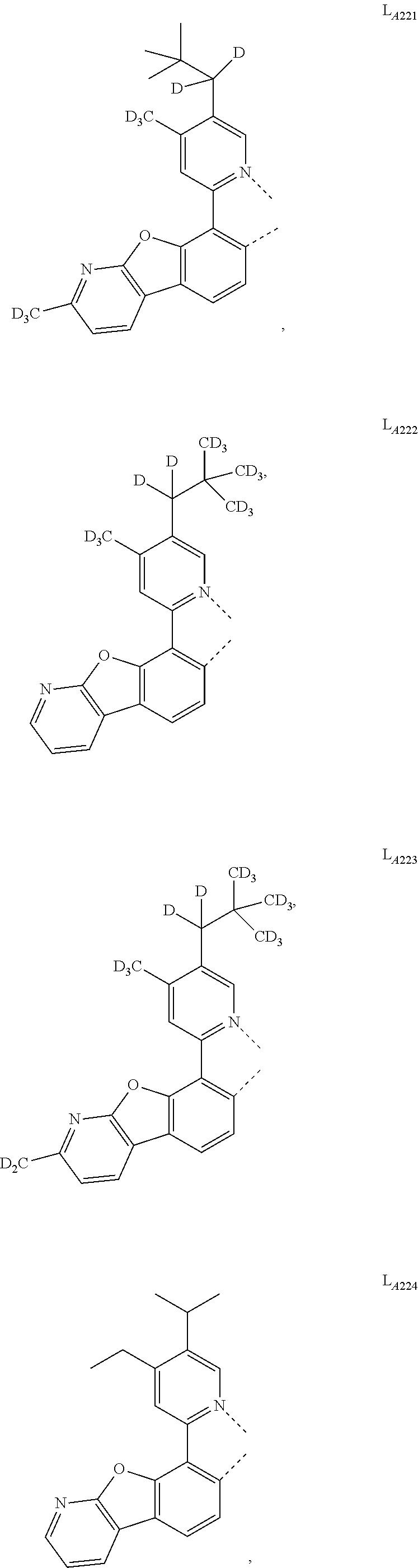 Figure US20160049599A1-20160218-C00060
