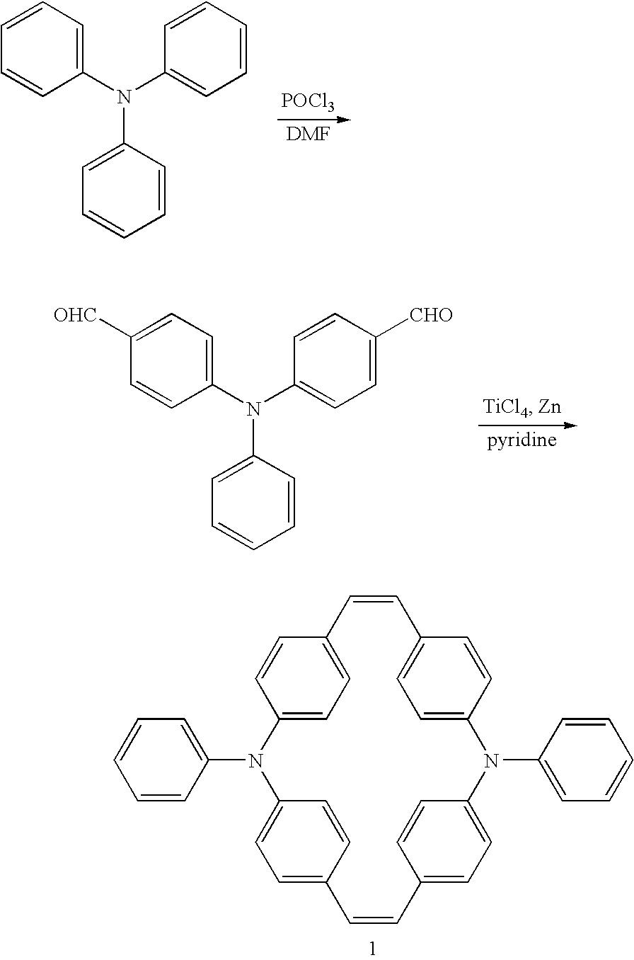 Figure US08034518-20111011-C00007
