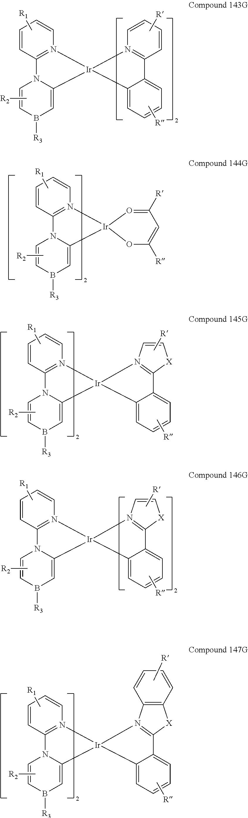 Figure US08586203-20131119-C00125
