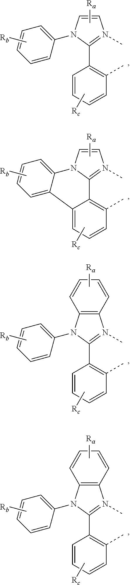 Figure US20180130962A1-20180510-C00023