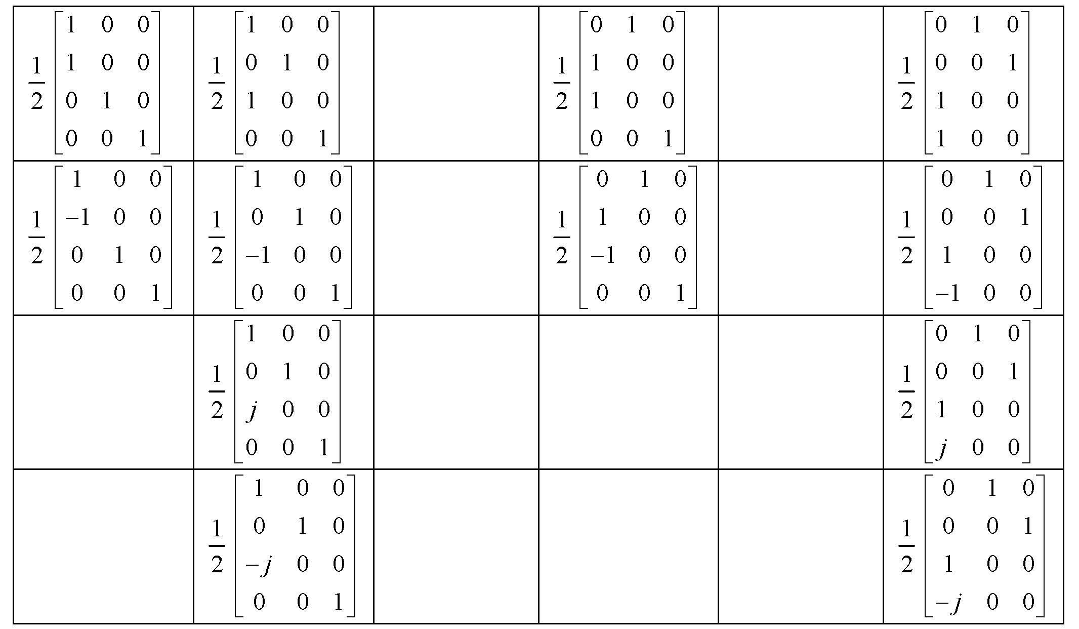 Figure 112010009825391-pat00759