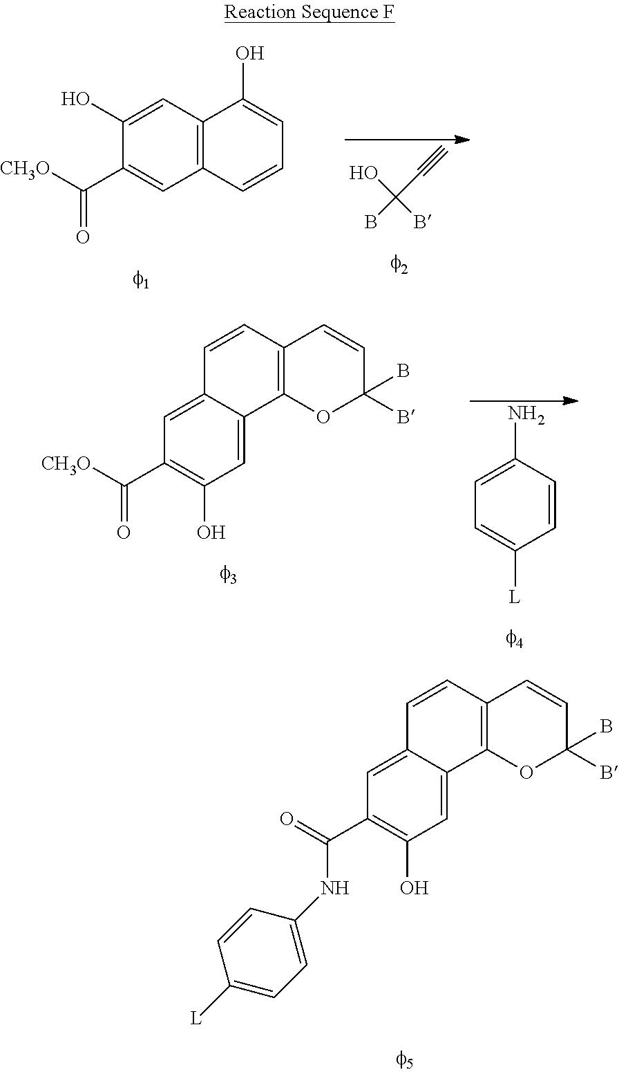Figure US08582192-20131112-C00029