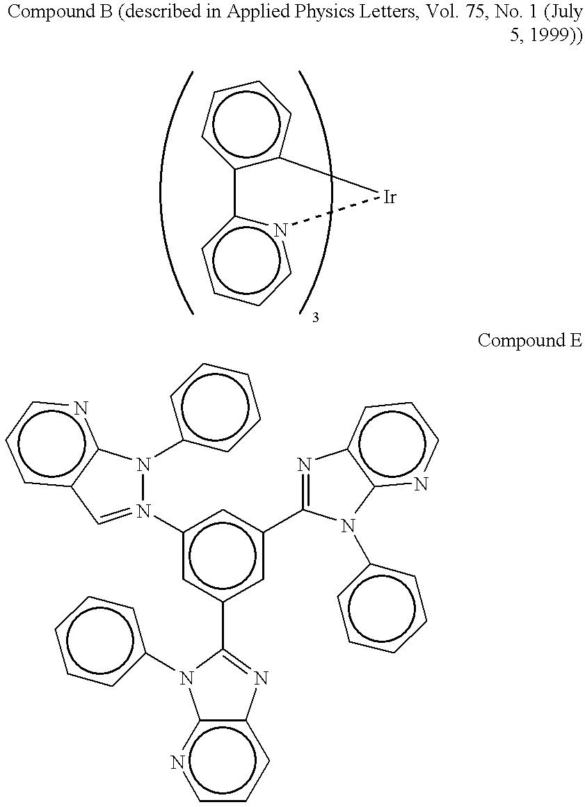 Figure US07306856-20071211-C00018