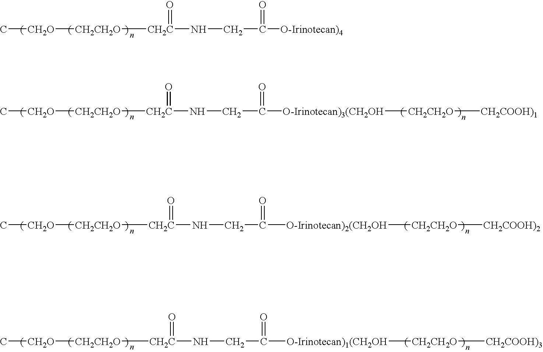 Figure US08394365-20130312-C00028